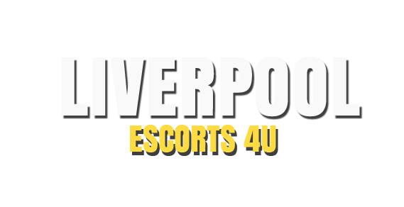 Liverpool Escorts 4U